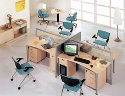 office arrangements small offices minimalist interior and furniture trends 2009 2010 many