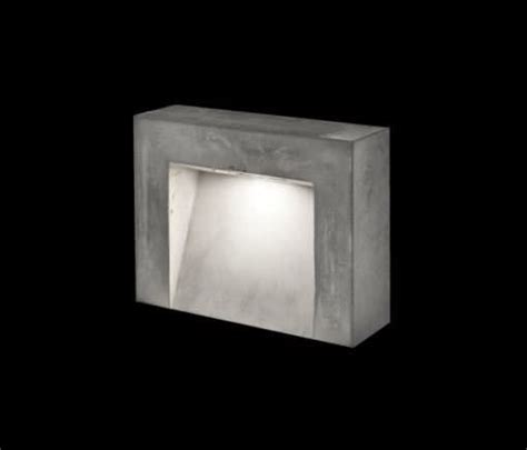 led lights in concrete lighting bollard led outdoor for areas