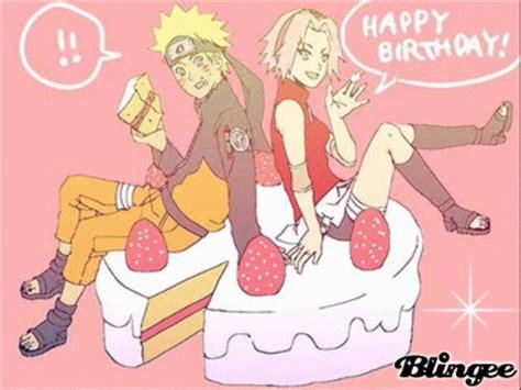 imagenes anime de feliz cumpleaños feliz cumplea 241 os anime picture 121672209 blingee com