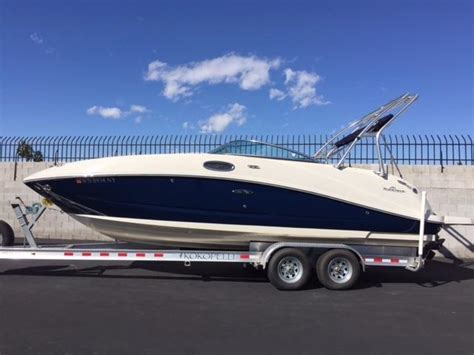 party boat rental lake keowee boats for sale in las vegas new used boats las vegas
