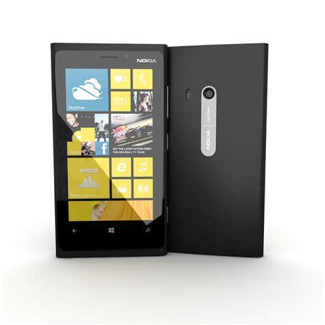 nokia lumia 920 nokia lumia 920 black coolsmartphone