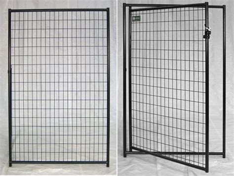 kennel panels nw kennels products panels