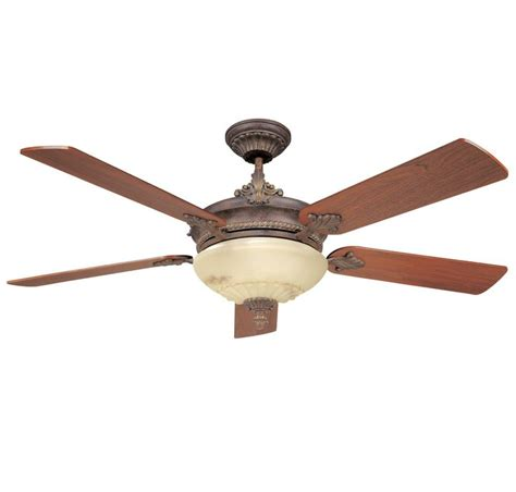 Savoy House Bristol Sv 52 15 5wa Ag Airflow Rating 5339 Ceiling Fan Cfm Rating