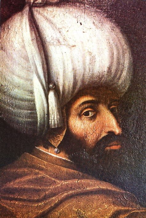 first ottoman sultan 32 best turquerie images on pinterest