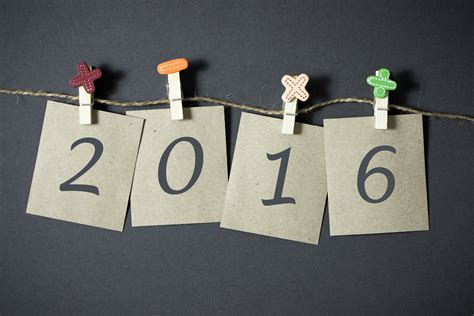 new year 14th feb 2016 10 retirement resolutions for 2016 retirement us news