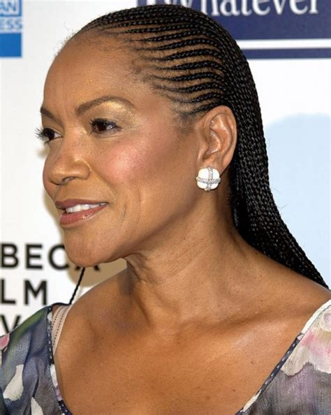 Braided Hairstyles For Black 50 by Braided Hairstyles For Black 50 Behairstyles