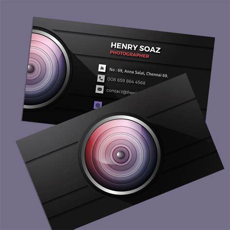 design online photo online visiting card maker inkmonk