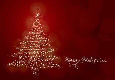 karma merry christmas