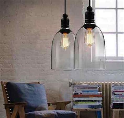 glass pendant lighting australia