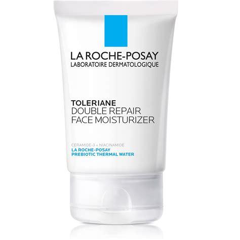 best light face moisturizer amazon com la roche posay anthelios 60 sunscreen spray