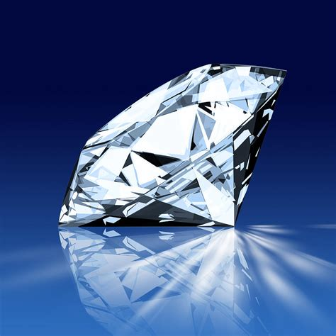Buy Diamonds by