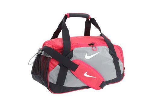 nike sport bags 3 stylish