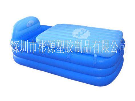 inflatable bathtub india sell new type inflatable bathtub id 2390887 from bin yuan plastic production huizhou
