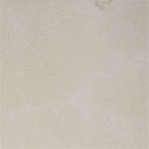 pietra di trani pavimenti pietra di trani biancone gigante marmi specialisti
