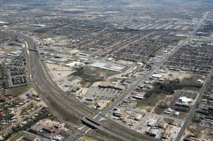 To Killeen Aerial Photo Pro Your Aerial Photographer For Killeen Tx
