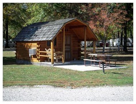 buckeye lake columbus east koa cing cabins buckeye
