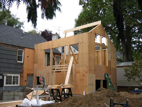 eggers home construction remodeling llc additions