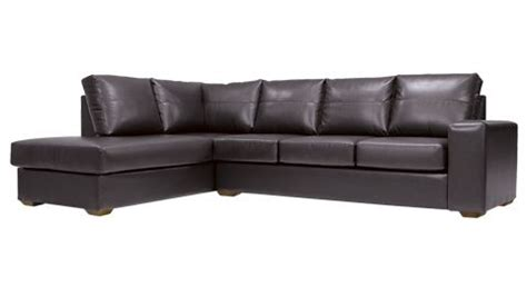 fantastic furniture chaise lounge fantastic furniture hudson comfort plus 5 seat modular