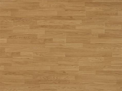 pavimenti parquet laminato laminato oak 3strip 6mm 1292x192mm iperceramica