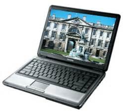 Speaker Laptop Toshiba L310 toshiba satellite l310 a418 asianic distributors inc philippines