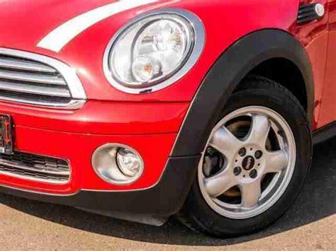 Auto Kainz Wittlich by Mini One Ausstattungspaket Pepper Neue Artikel Der Marke