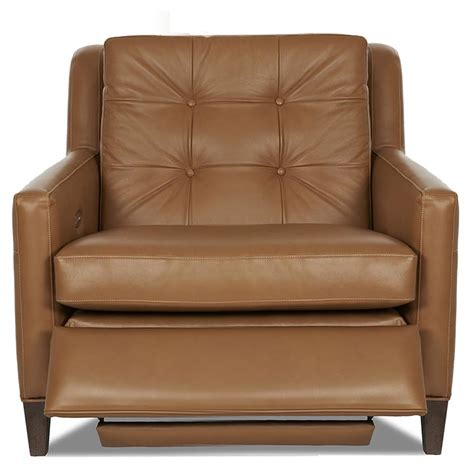 Wall Saver Reclining Sofa Manhattan Wall Saver Recliner Creative Classics