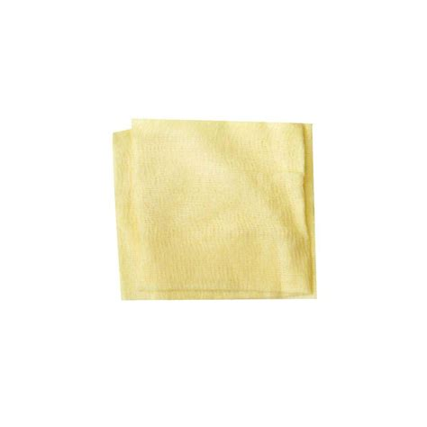 home depot paint rags 18 in x 36 in tack cloth 6 pack 10506 the home depot