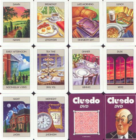 how many rooms in cluedo board images clue dvd cards wallpaper and background photos 1099343