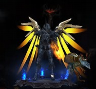 Image result for Diablo III PC