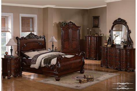 queen platform bedroom sets bedroom at real estate bedroom furniture sets queen bedroom at real estate