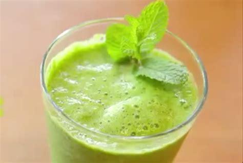 Suco Verde Detox Rucula by Suco Verde Detox Receita Receitas De Sucos Para