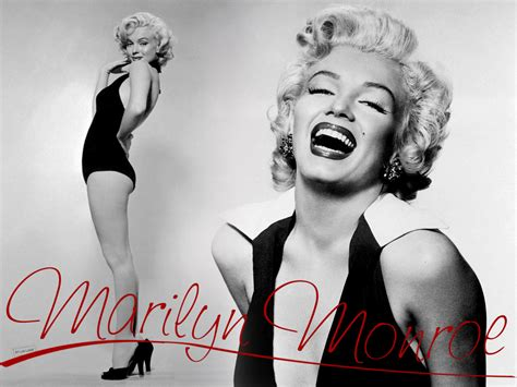 biography movie about marilyn monroe most and popular watch marilyn monroe biography