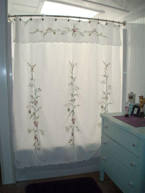 mobile home bathrooms prepossessing 40 bathroom remodels for mobile homes