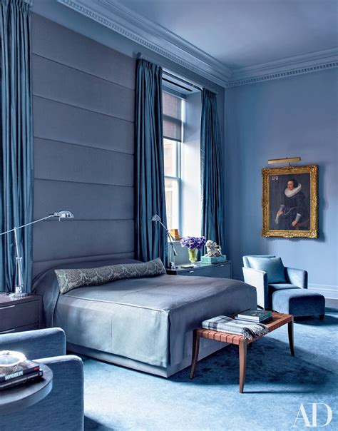 12 stunning bedroom paint ideas for your master suite photos architectural digest