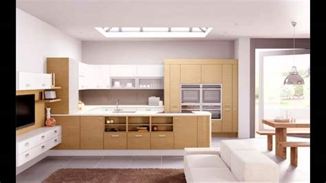Kitchen Layout Youtube | design a kitchen layout youtube k c r