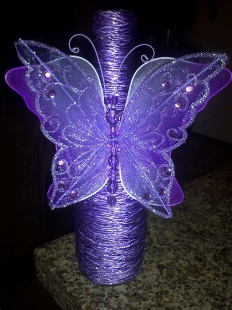 centerpieces with butterflies butterfly centerpiece creative ideas for center pieces