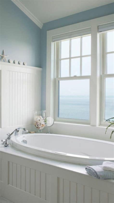 duschkabine unter dachschräge graue farbe schlafzimmer