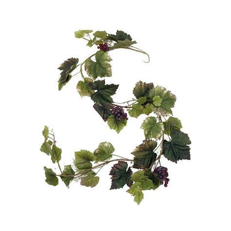 imagenes de uvas naturales frutas artificiales archives plantas artificiales oasis