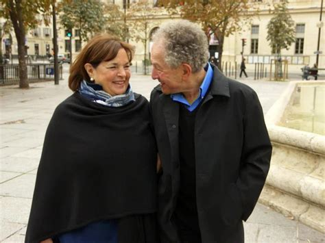 ina garten jeffrey behind the scenes of barefoot in paris barefoot contessa