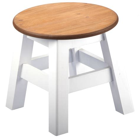 stuhl hocker 2 farben holzhocker stuhl m 246 bel sitzhocker hocker holz