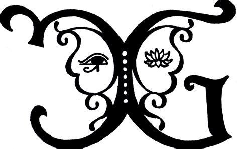 gypsy symbol tattoo symbols of protection symbols