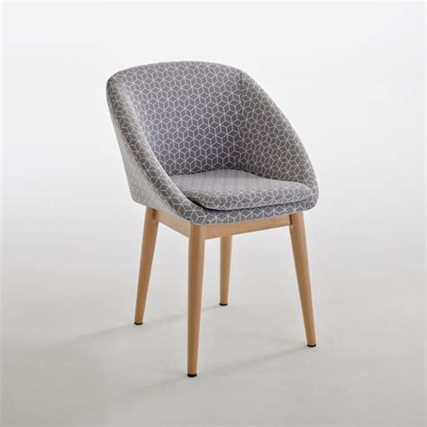 chaise tendance chaise tendance 2018 14 best chaise sofa styles in 2018