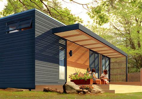 mobile home modern design modern prefab homes portland oregon mobile homes ideas