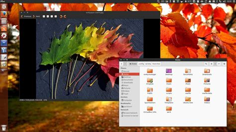 numix theme kali linux 漂亮的 gtk3 主题 numix 升级 黑色主题 桌面美化 linux today