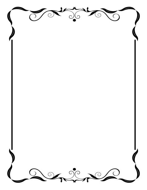 card clipart templates templates clipart vintage craft wedding card