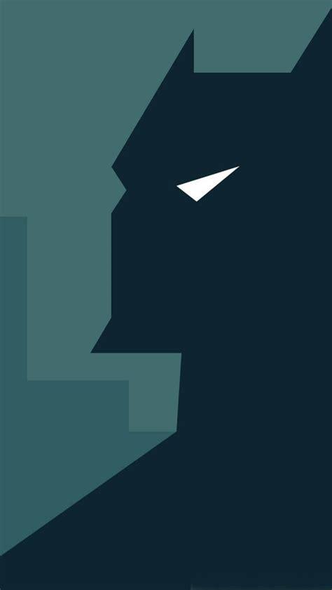 batman cartoon  iphone wallpapers