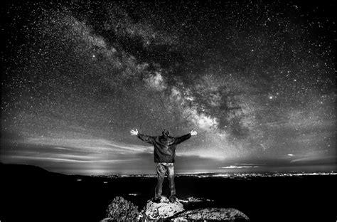 imagenes nocturnas terrorificas paisaje y nocturnas