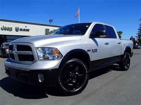 2014 dodge ram outdoorsman 2014 dodge ram 1500 outdoorsman remote start security 8 4