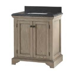 Granite Bathroom Vanity Tops Home Depot Home Decorators Collection Cedar Cove 30 In Vanity In