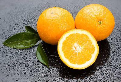 alimenti con più potassio le migliori fonti naturali di vitamina c